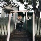 While I Stay Secluded [Digipak] by Knuckle Puck (CD, Oct-2014, Rude Records)