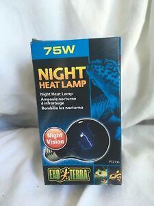 Exo-Terra-Night-Heat-Lamp-75w-Single-PT2130-by-Exo-Terra