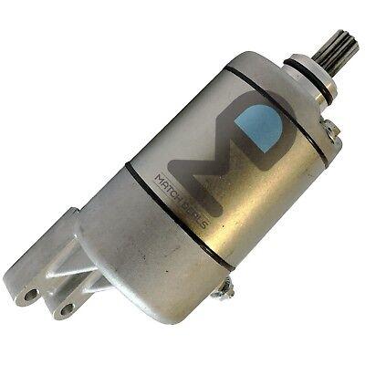 Motadin Starter Relay Solenoid for Polaris 3087198 4011087 REPLACEMENT