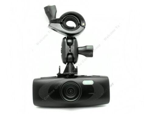 Rearview Mirror Bracket Holder Mount For G1WH Dash Cam Car Camera DVR Dash Cam