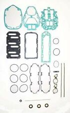 Mercury V6 Outboard Gasket Set 135 150 175 HP EFI DFI OptiMax O-Ring Head Seals