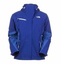 239704530 Buy The North Face Women's Cinnabar Triclimate Jacket Dandelion ...