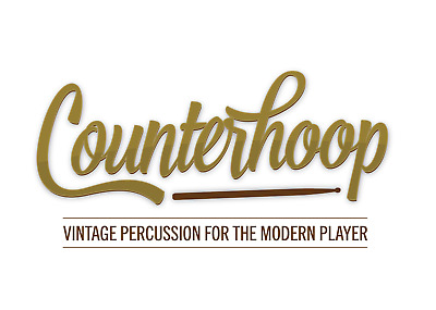 counterhoop