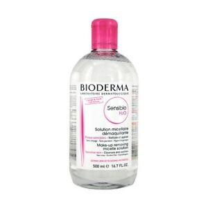 Bioderma-Crealine-Sensibio-H2O-Solution-500-ml-Make-up-remover-cleanser