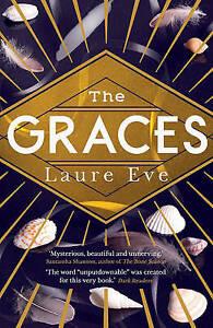 The-Graces-Eve-Laure-New