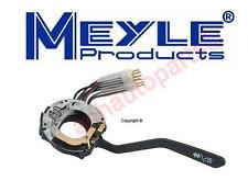 Meyle Brand Turn Signal Switch Volkswagen & Porsche 924