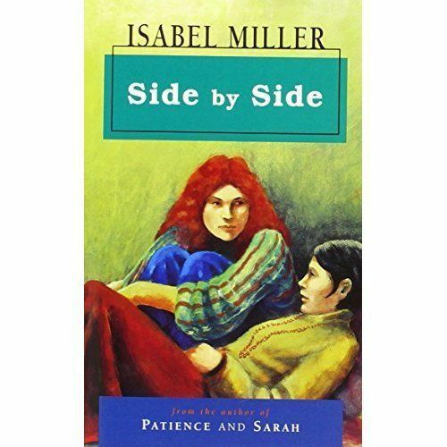 1 of 1 - Very Good, Side by Side, Miller, Isabel, Book