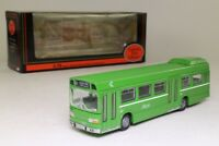 EFE 15104; Leyland National Bus; Bristol NBC; 41 Centre T Meads, Excellent Boxed