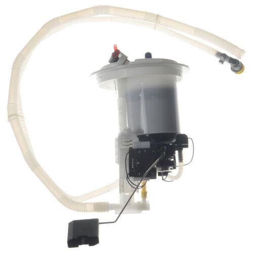 Combustible bomba de gasolina filtro para Mercedes-Benz e 180 C 500 C 200 s204 a207 1.6l