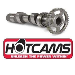 Albero a camme Stage 1 Honda TRX 400X 2009-2014 HOT CAMS 1007-1