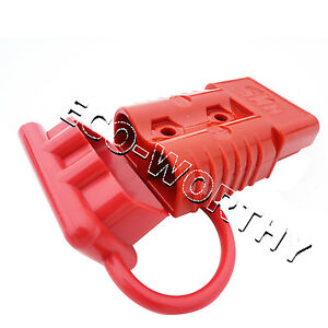 battery quick connect disconnect wire harness plug connector for image is loading battery quick connect disconnect wire harness plug connector