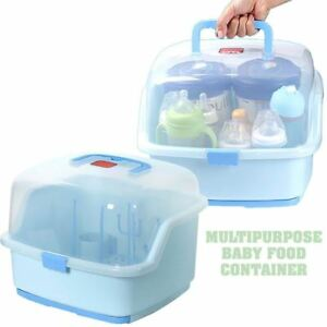 Baby-Food-Milk-Bottle-Container-Storage-Box