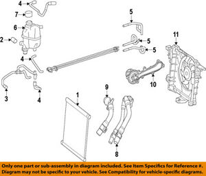 details about smart oem 08 15 fortwo engine coolant thermostat 1322000015 Engine Coolant Thermostat