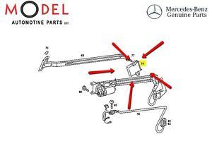 Mercedes-Benz-Genuine-Control-Unit-0008200497-1248204126