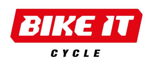 EIGO Ciclismo Impermeabile Antivento Giacca-Strada MTB MOUNTAIN BIKE CICLO