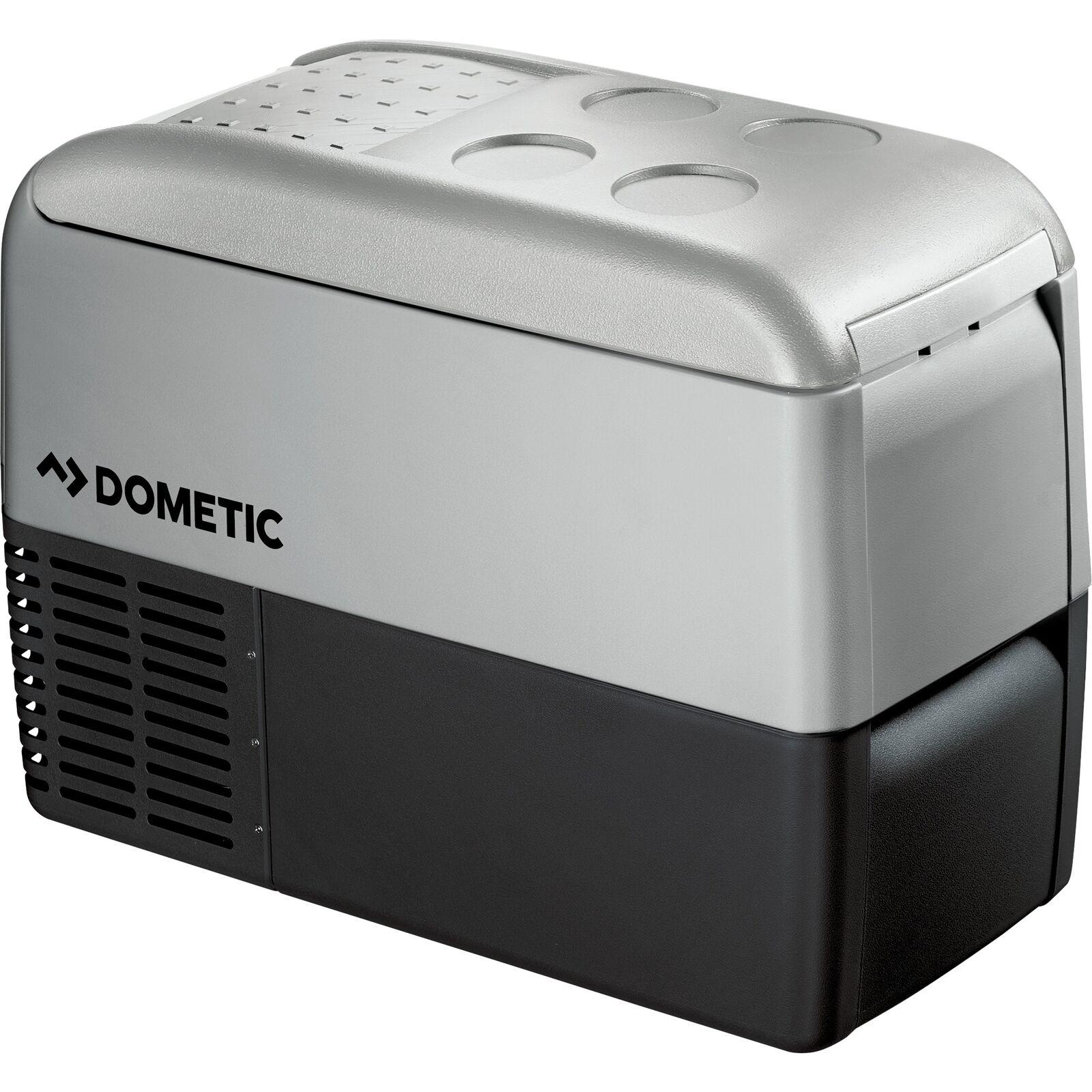 Dometic CoolFreeze CF26, Kühlbox, schwarz