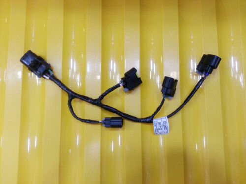 Hyundai Veloster 2011~2013 Ignition Coil Wire Wiring HARNESS OEM 273502B000