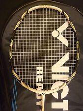 VICTOR MX90 badminton racquet racket Meteor X90