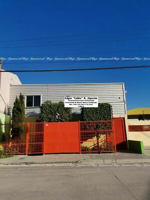 Local para guarderia, estancia infantil o kindergarden