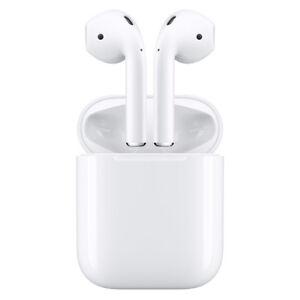 Auricolari-Apple-Senza-Fili-Originali-Bluetooth-Airpods-iPhone-6-6s-7-8-X-Plus