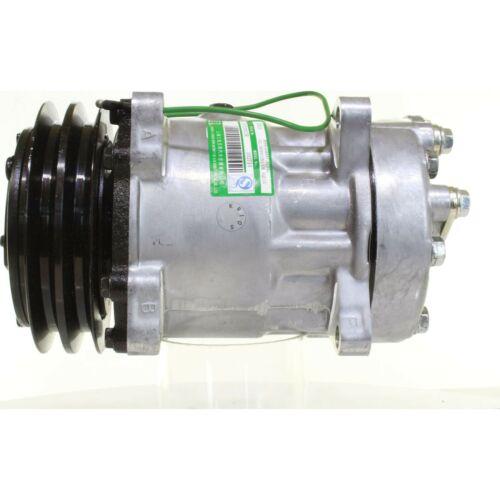 Klima Kompressor Volvo FL 10 320 L110E L120E L150E Construction Equipment