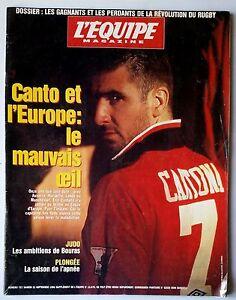 L-039-Equipe-Magazine-21-09-1996-Cantona-Bouras-Monaco-Week-Classic