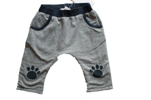 bellybutton Jogginghose Wende-Jogginghose Sweathose Little Dog 1972456