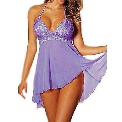 Picardias, lenceria sexy de mujer, colores variados, envio desde España.