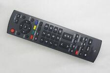 Remote Control For Panasonic TH-50PX70B EUR7651090 TH-42PV7F TH-H42X8 LCD TV