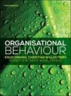 Organisational Behaviour by Knud Sinding, Christian Waldstrom (Paperback, 2014)