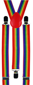 Rainbow-Gay-LGBT-Pride-Braces-Suspenders-Carnival-Festival-Fancy-Dress-Costume