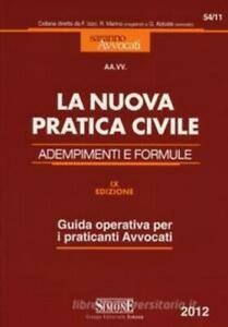 Nuova-pratica-civile-adempimenti-e-formule-editore-simone-cod-54-11