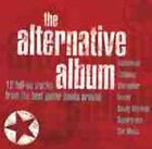 The Alternative Album 0724386478320 by Various Artists CD