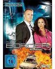 The Border-Komplette Staffel 1 (2013)