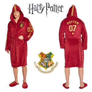 Images - Adult harry potter quidditch