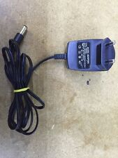 Genuine AC/DC Adapter Type PS0806 6V 1000mA EU