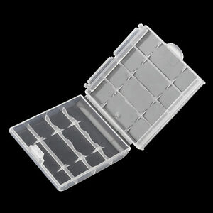 New-Hard-Plastic-Case-Cover-Holder-for-AA-AAA-Battery-Storage-Box-AA