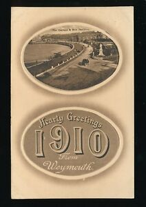 Dorset-Hearty-Greetings-from-WEYMOUTH-1910-PPC-by-Welch