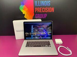 MacBook-Pro-15-RETINA-3-2GHz-Quad-Core-i7-16GB-RAM-500GB-SSD-WARRANTY-OS-2017