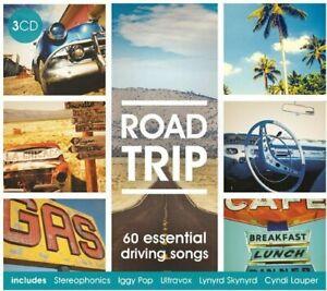 Road-Trip-CD