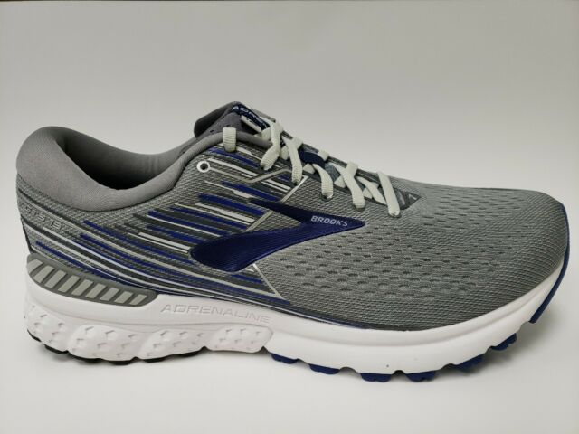 Running Shoe Size 11.5 4e Extra Wide