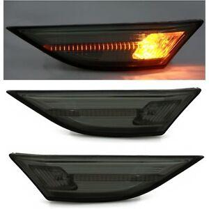 2-REPETITEUR-PORSCHE-911-991-A-PARTIR-12-2011-LATERAUX-CHROME-CRISTAL-LED