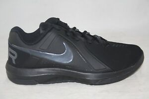 purchase cheap e52b4 bbbe7 Image is loading NIKE-AIR-MAVIN-LOW-NBK-BASKETBALL-SHOE-719929-