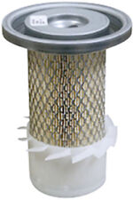 HIFI Luftfilter SA14452K für Kubota KX36 - KX41 - KX41H - KX61