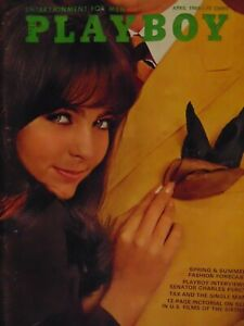 Playboy-April-1968-Gaye-Rennie-843