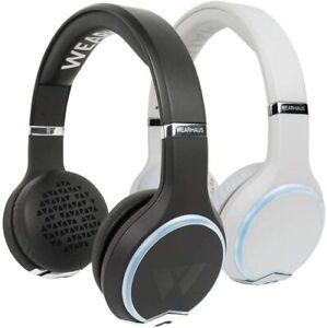 Wearhaus-Arc-Wireless-Audio-Sharing-Bluetooth-Headphones