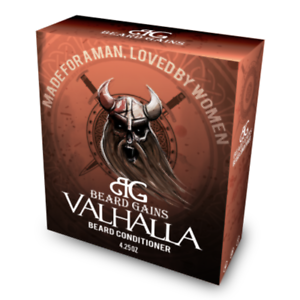 Details about VALHALLA VIKINGS BEST BEARD WASH  SANDALWOOD BEARD SOAP FOR  HEALTHY FACIAL HAIRS