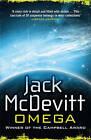 Omega by Jack McDevitt (Paperback, 2013)