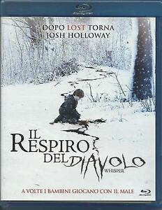 El-Aliento-de-Diablo-2007-Blu-Ray
