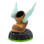 Skylanders-Figures-from-Spyro-039-s-Adventure-Giants-Swap-Force-amp-Trap-Team miniature 101